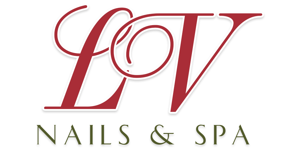 L V Nails & Spa - Nail salon in Cape Coral, FL 33909