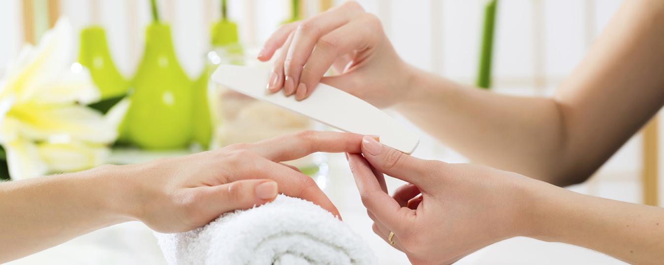 L V Nails & Spa - Nail salon in Cape Coral, FL 33909
